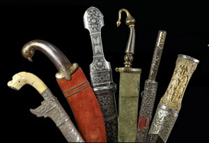 Arms and Armour Auctions   Worldwide auctions of arms