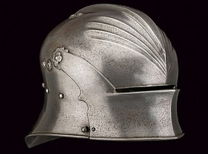 Arms and Armour Auctions | Blog | May 2017 Archive